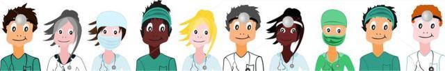 health-care-professionals