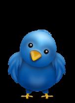 Twitter_question_mark