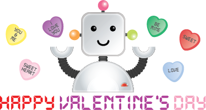 Valentines-Day-Images-For-Kids-13