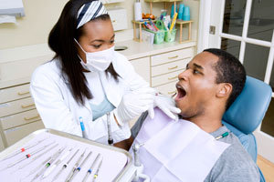 dentist-day-image