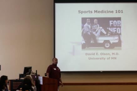 sports-medicine-1