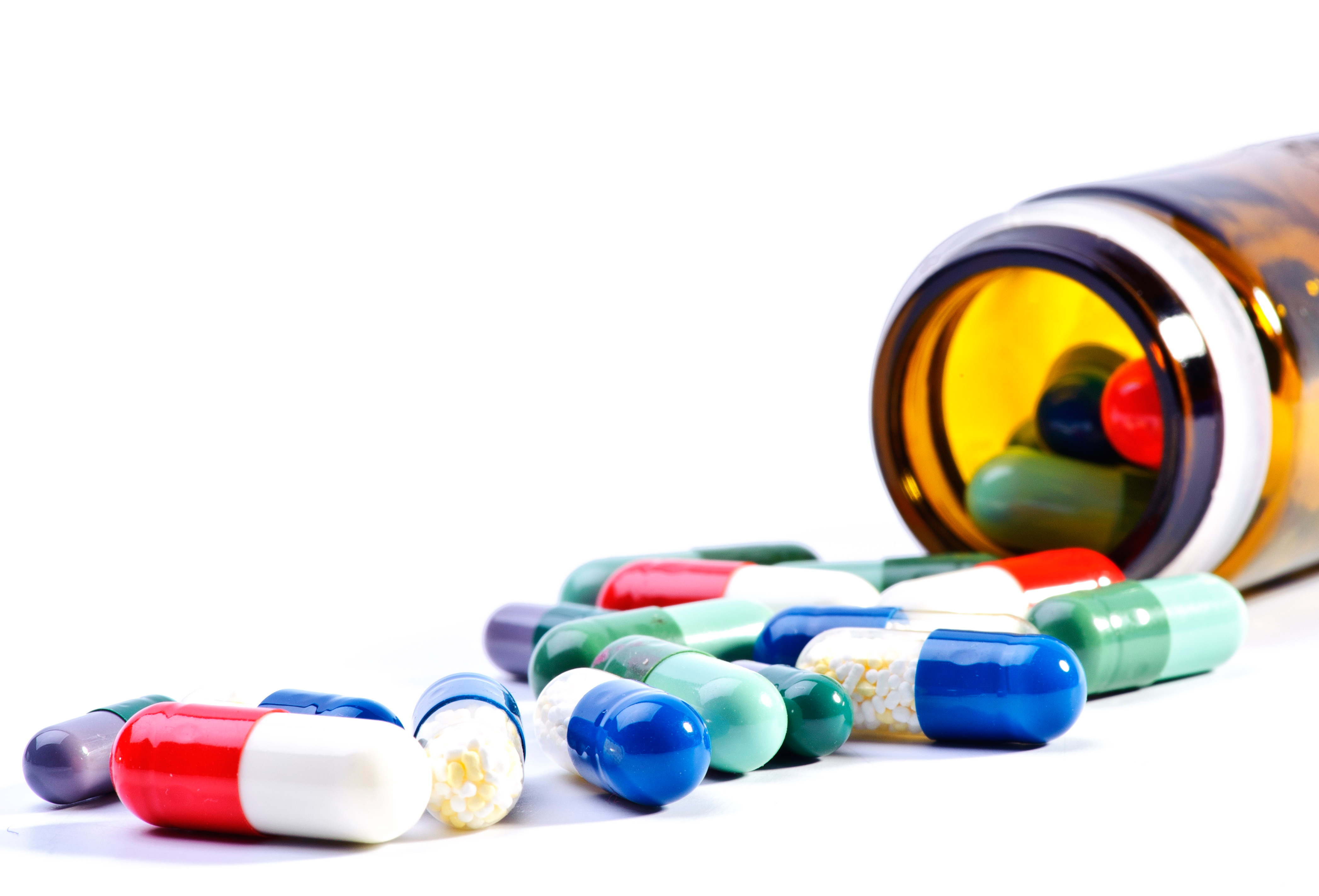 Image result for ladder of medicines